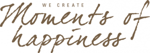 logo_essgroup_momentofhappiness