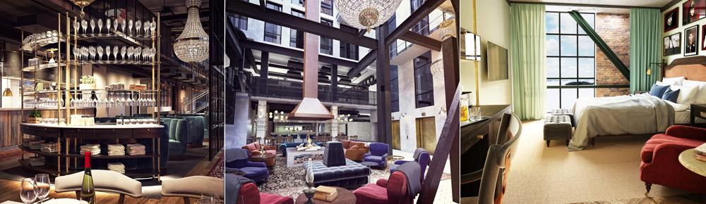 the-steam-hotel-hotellet-rum-rest-spa