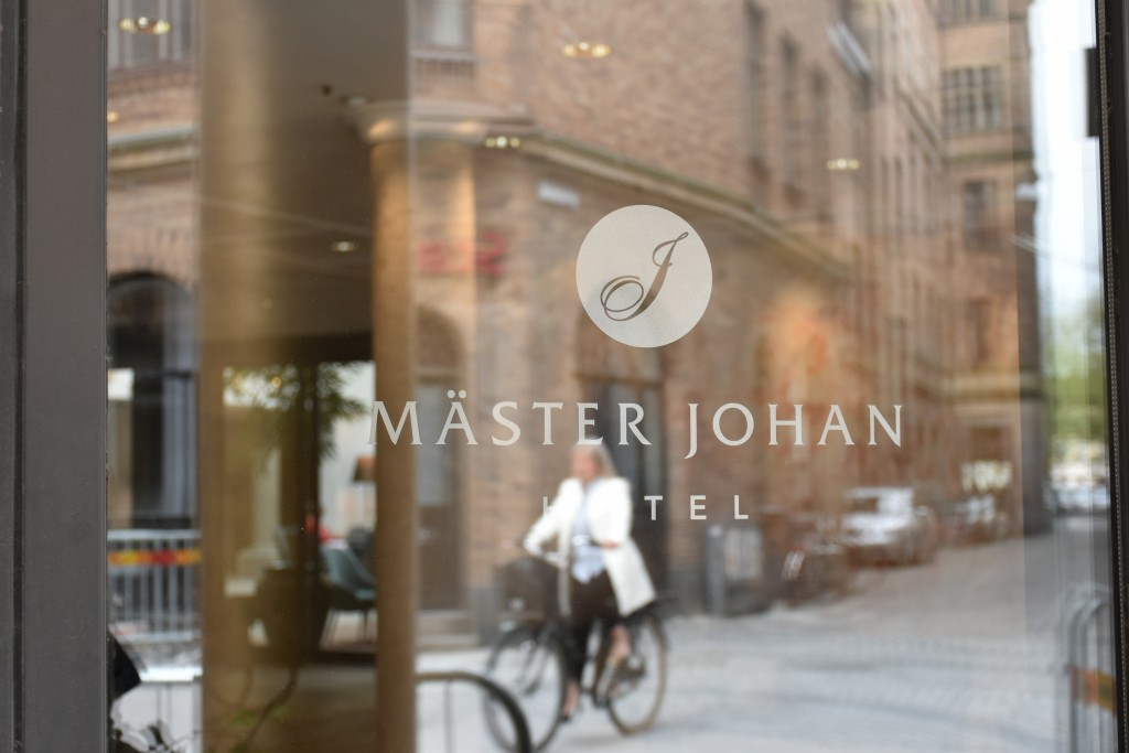 hotel_master_johan_1