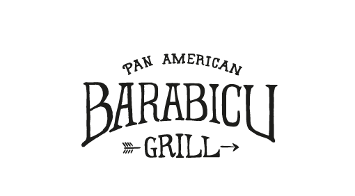 Barabicu Grill logos download