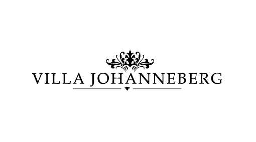 Villa Johanneberg logo download