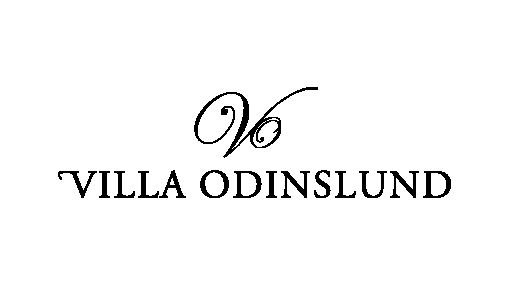 Villa Odinslund logos download