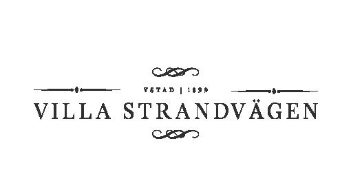 Villa Strandvägen logos download