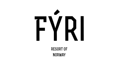 Download Fýri Resort Hemsedal logo here!