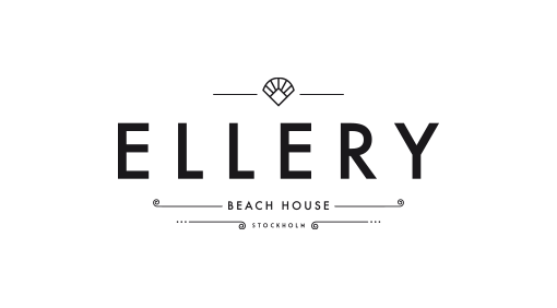 Download Ellery's logo here!